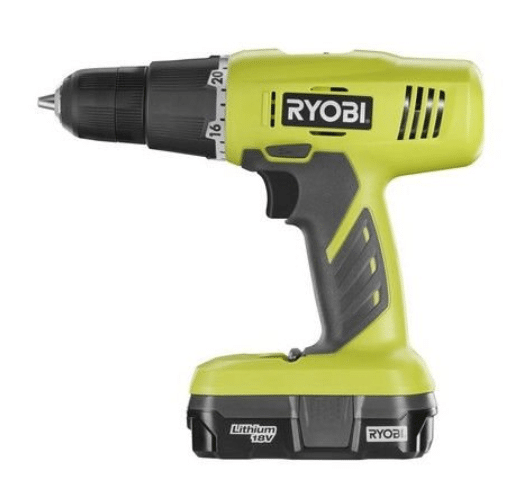 Top 10 Best Cordless Phones Review In 2020 A Step By Step Guide Cordless Drill Ryobi Cordless Drill Reviews