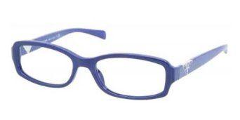 ea99a1fdb0baa Prada Eyeglasses PR10NV DAK-1O1 51 Prada.  35.00 Prada Eyeglasses