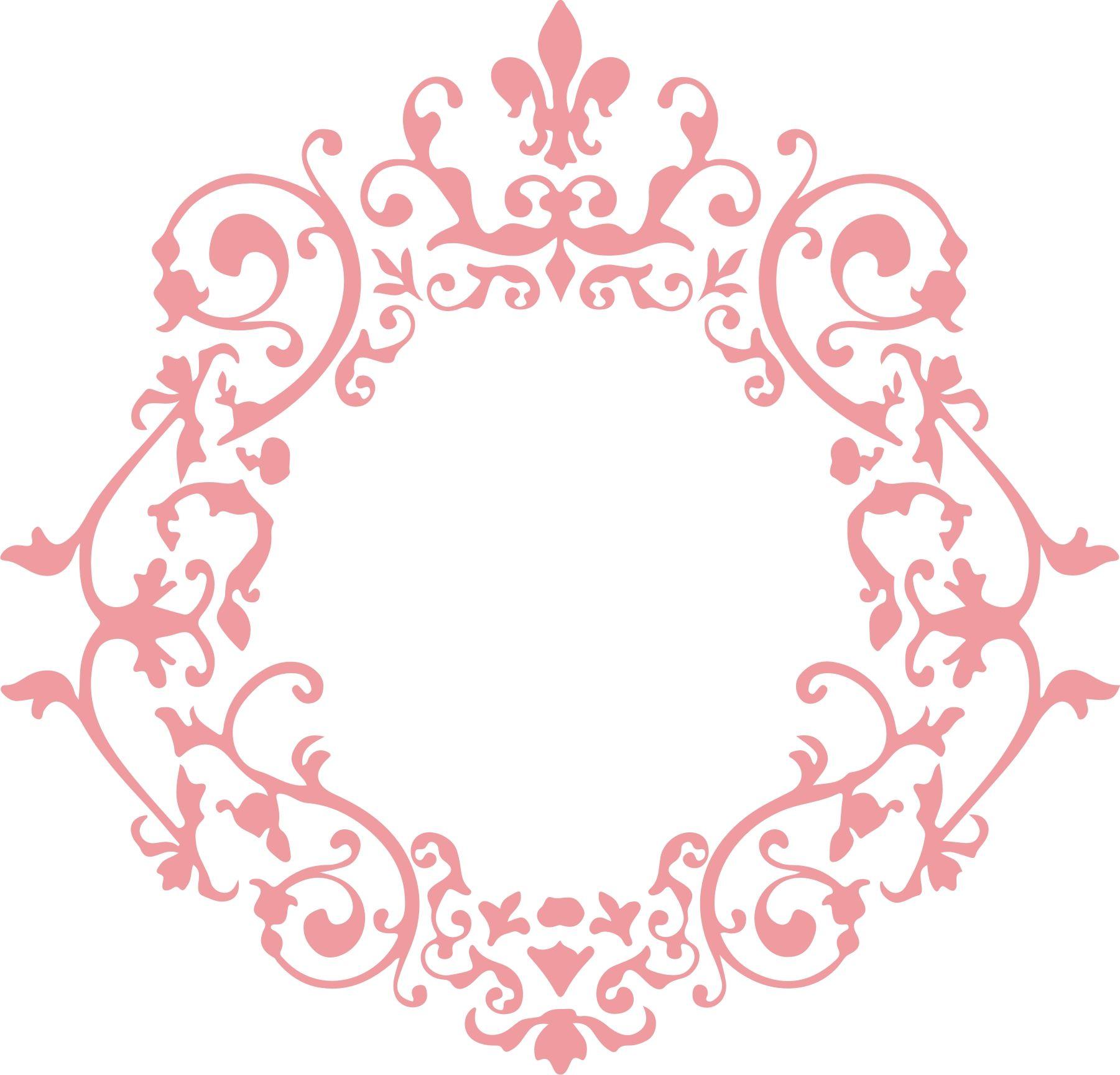 Extremamente layout de convite de casamento gratis - Pesquisa Google … | Pinteres… SZ53