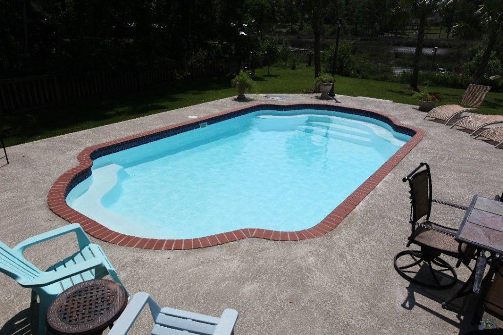 Image Result For San Juan Pools Vegas Model