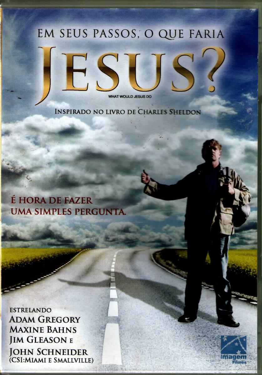 Cinemusic Torrents Download Filme Em Seus Passos O Que Faria Jesus Dublado 2010 Download Filmes Filmes Filmes Cristaos