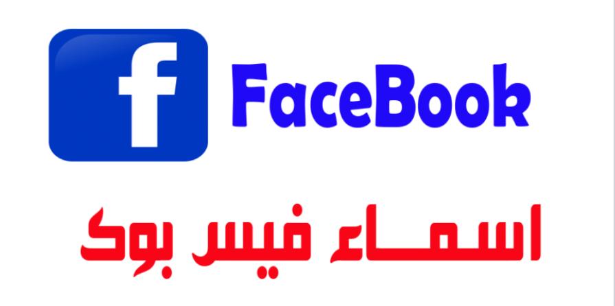 اسماء فيس بوك إنجليزي مترجمة للشباب والبنات Allianz Logo Ebook Logos