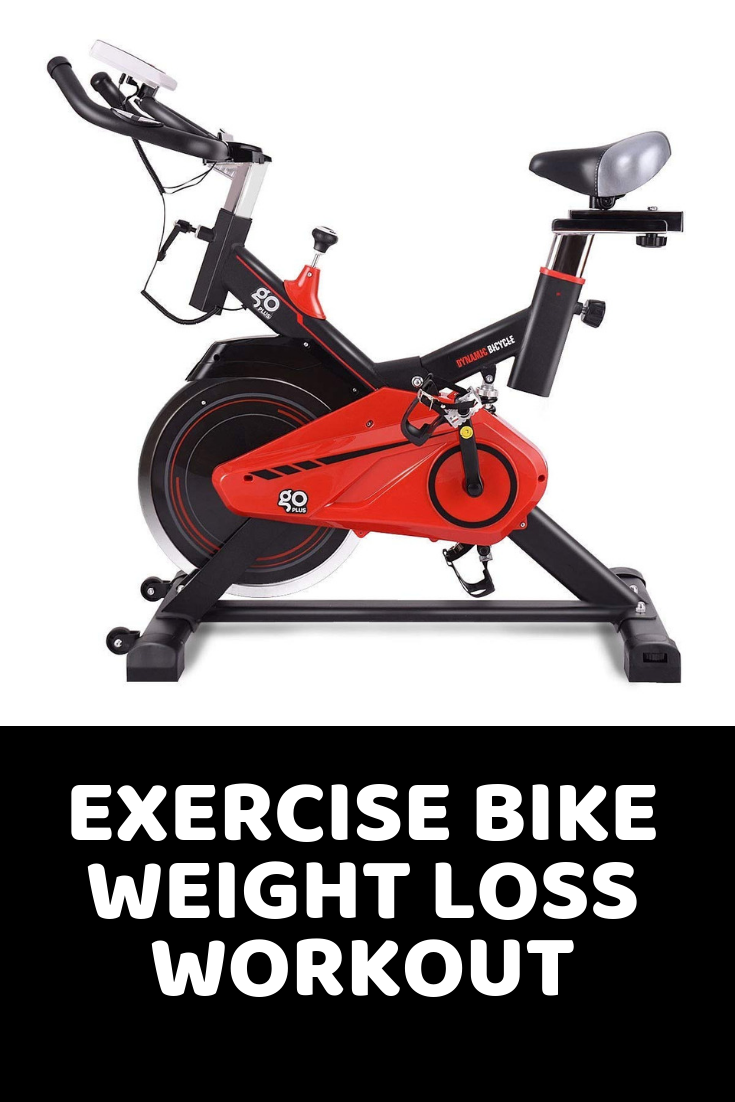 Stationary Recumbent Exercise Bikes