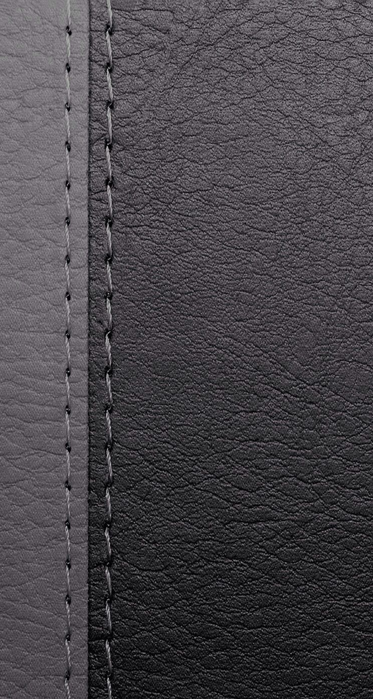 Leather Pad In 2019 Mobile Wallpaper Cellphone Wallpaper