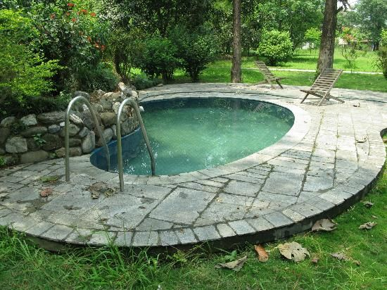 Pin On Gardening Small Pools