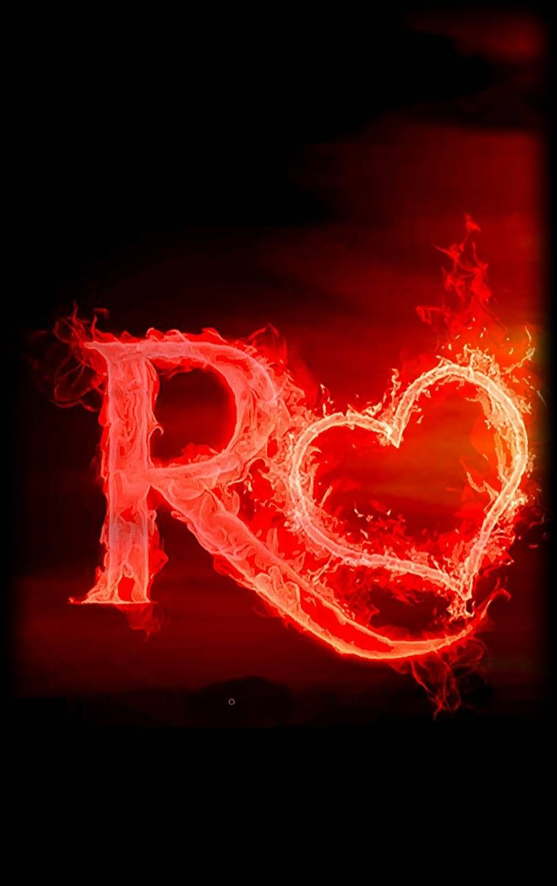 Download R Letter Wallpaper By Andy Editor135 3b Free On Zedge Now Browse Millions Of P Galaxy Wallpaper Quotes Flower Phone Wallpaper A Letter Wallpaper