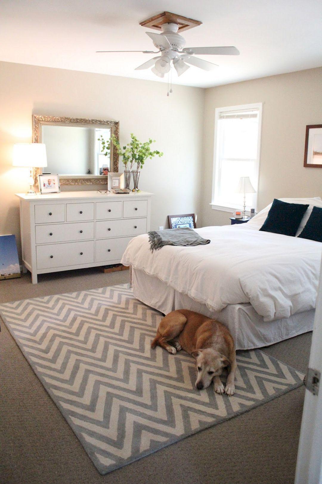 20+ Easy Apartment Decor Ideas For Beautiful Apartment