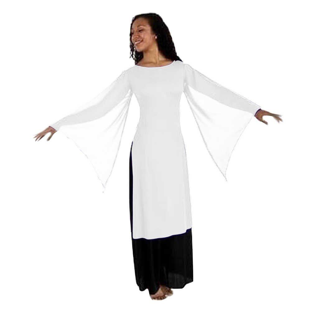 Tunic Pullover Tunic Top Praise Dance Tops Worship Dance Tops Liturgical Tops Praise Dance Tunics Danc Praise Dance Garments Dance Garments Dance Fashion