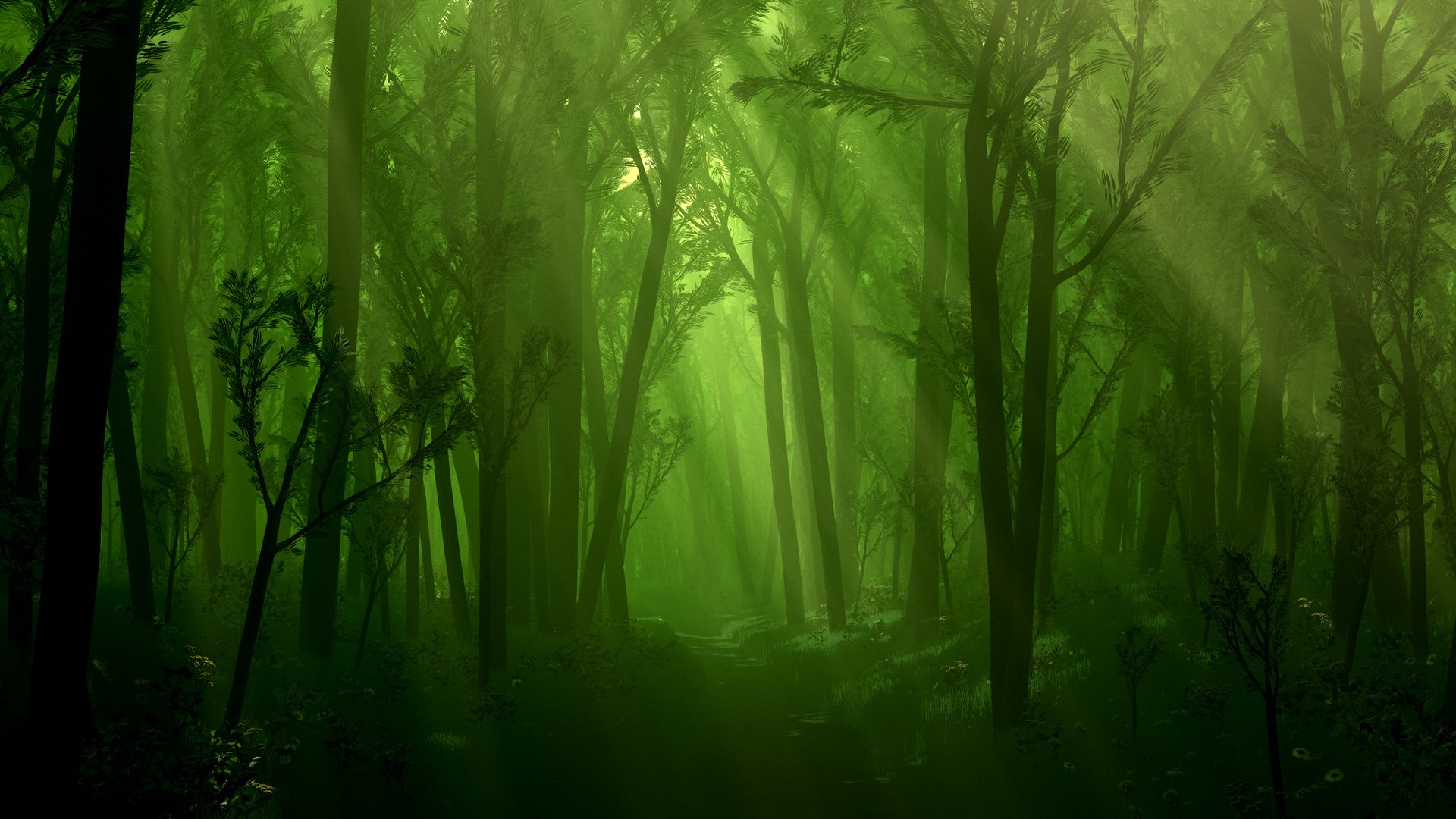 Most Inspiring Wallpaper High Quality Forest - dc55259c7ff8bd5a1ca1dbfff4e01a73  Collection_525963.jpg