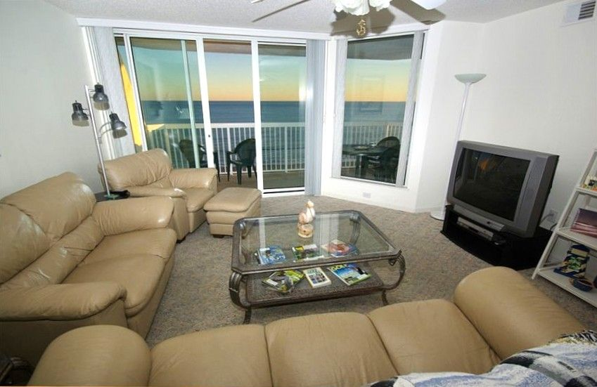 3 Bedroom Apartments In Myrtle Beach South Carolina South