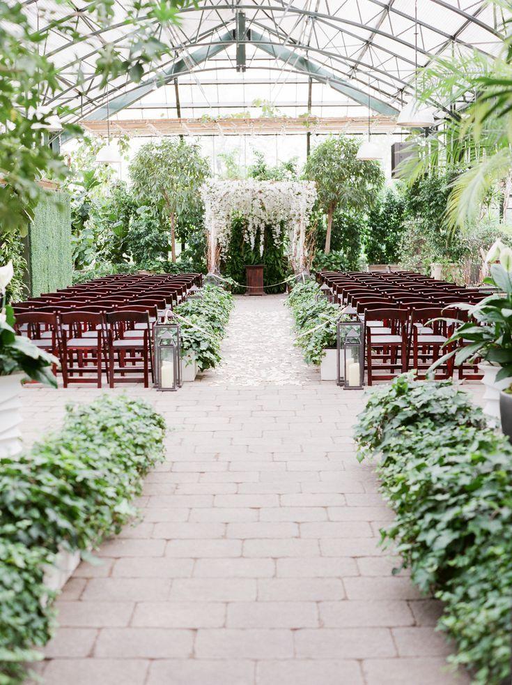 34 stilvolle Hochzeit Gangdekoration Ideen   – THE JACKSON PEARL