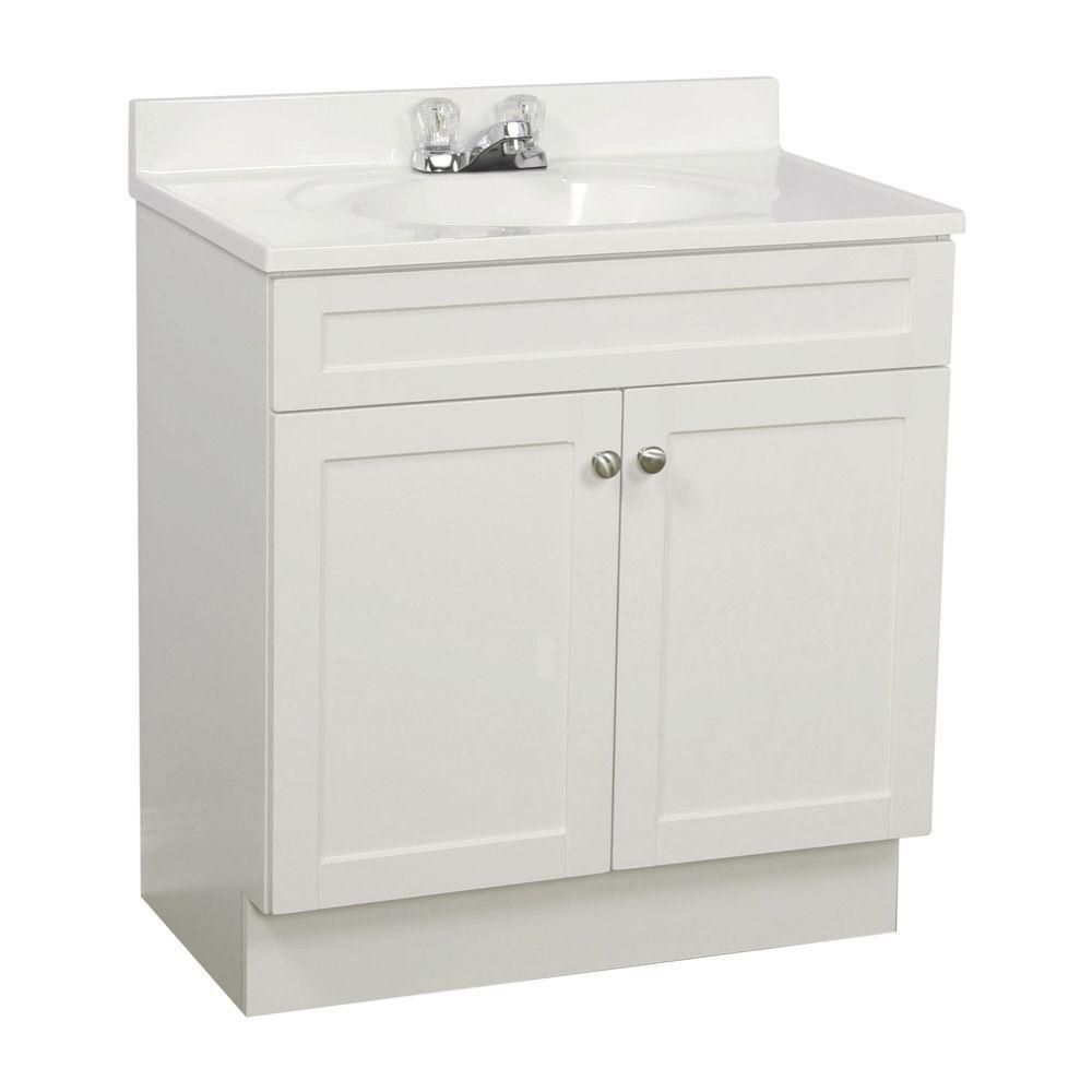 home store bathroom decorating pwti org ideas vanity contemporary in