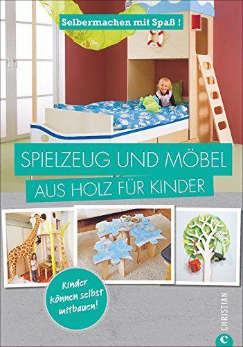 Kinderbett selber bauen prinzessin  Ein Prinzessin-Bett für die kleine Prinzessin. Ein solches ...