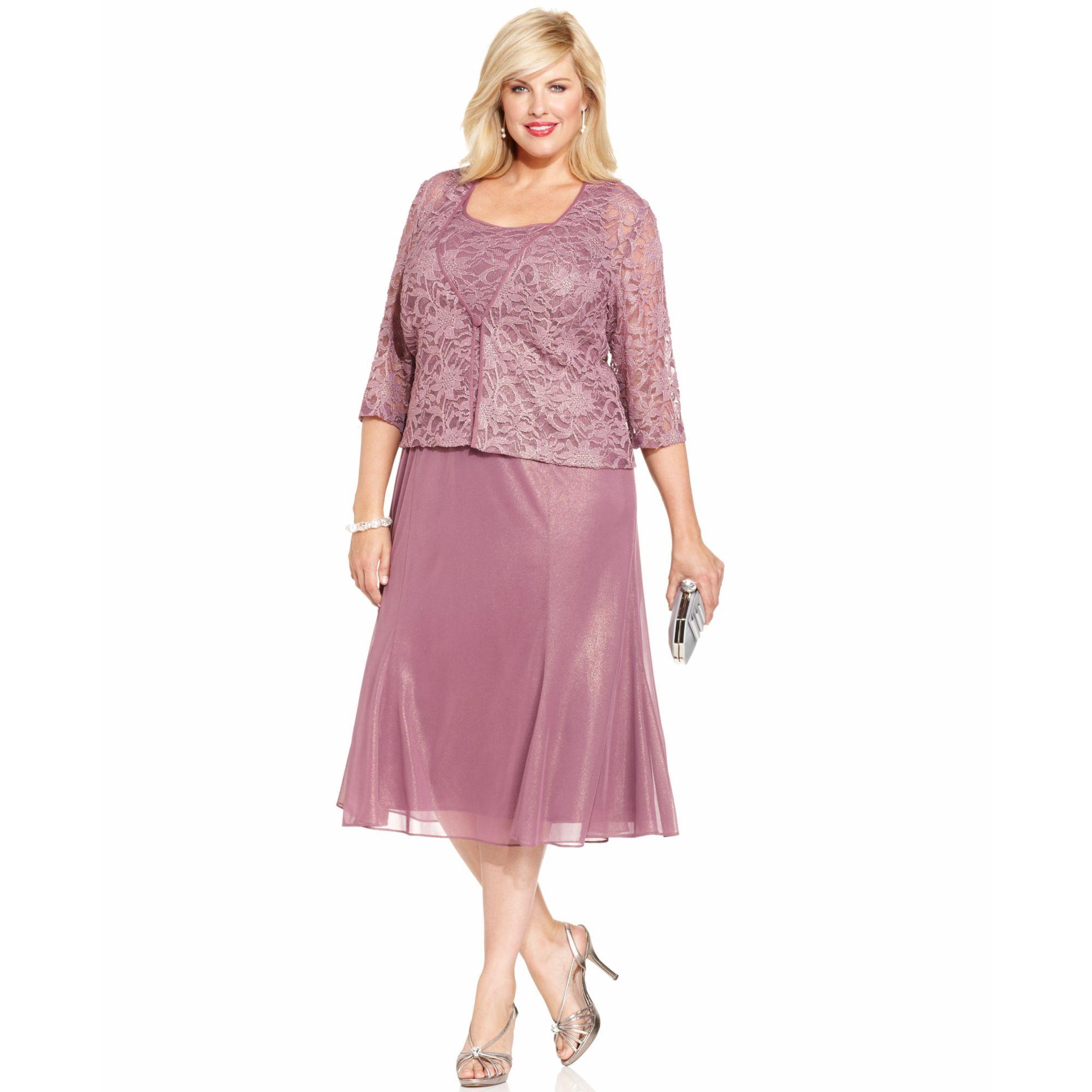 alex evening dress plus size | my fashion dresses | pinterest