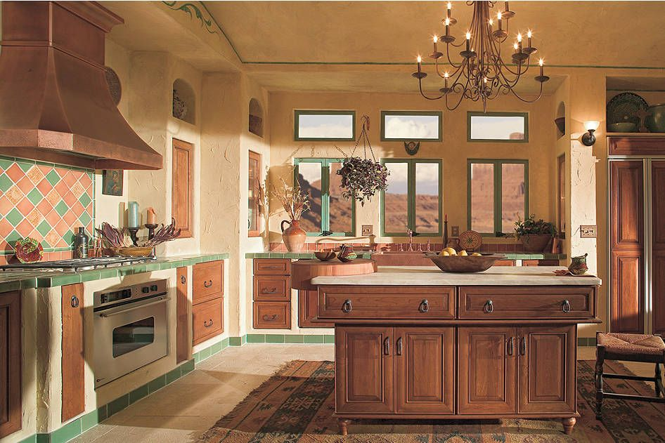 Best Medallion Cabinetry 36 Tall X 24 Wide Medallion 640 x 480