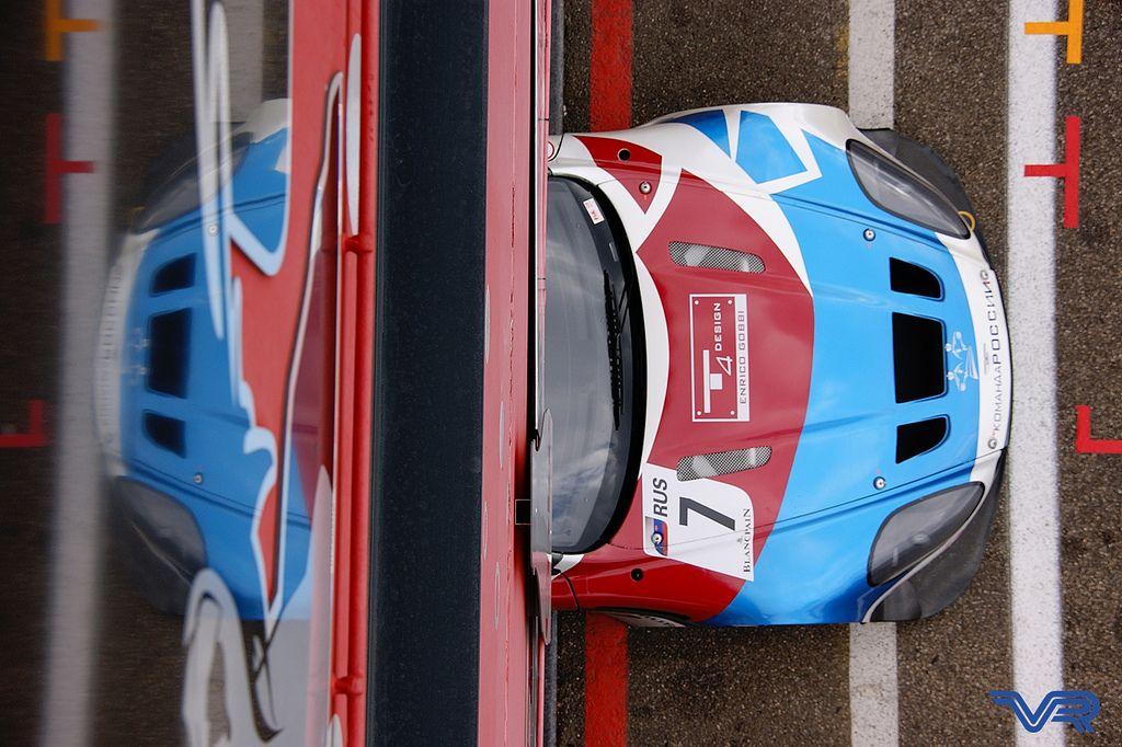 Fia gt1 zolder 2012 racing team race cars automobile