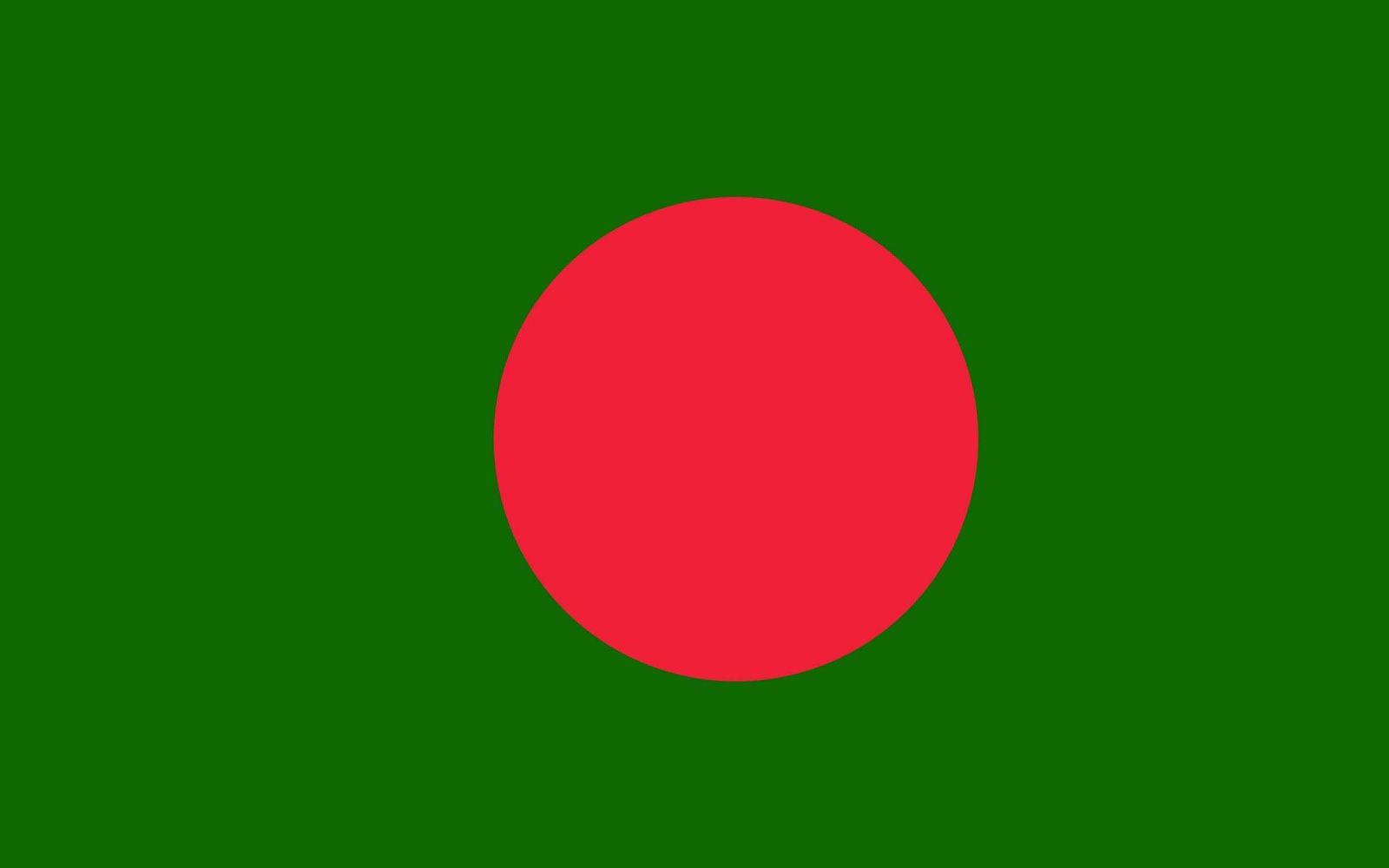 Bangladesh flag | World Thinking Day | Pinterest | Bangladesh flag ...