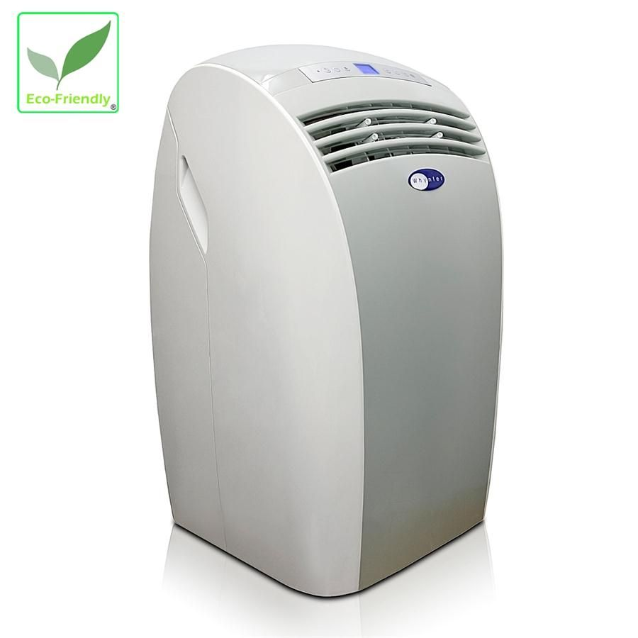 Whynter Eco Friendly 13000 Btu Portable Air Conditioner1 Portable Air Conditioner Dehumidifiers Air Conditioner Maintenance