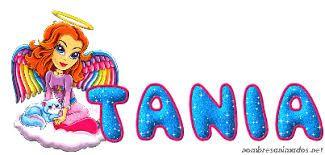 Resultado De Imagen Para Nombre Tania Disney Characters Character Smurfs