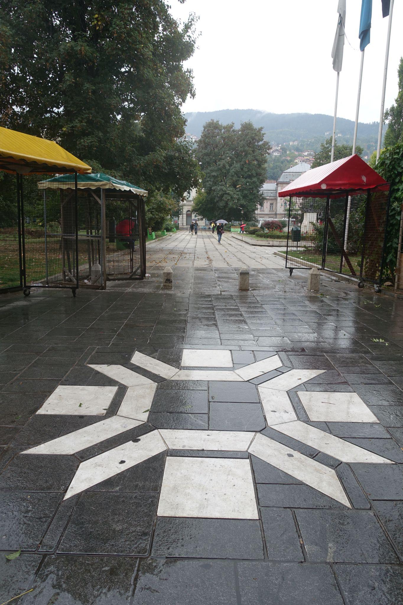 Pin On Zagreb Sarajevo Beograd