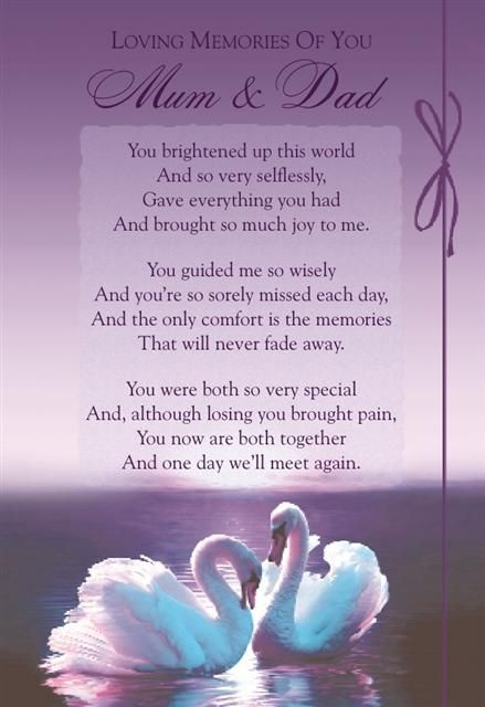Details about Graveside Bereavement Memorial Cards (b ...