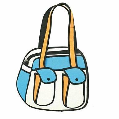 plegable+bolsa+de+almacenamiento+de+tela+oxford+multifuncional+–+EUR+€+18.22