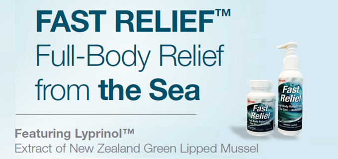 Great pain relief....all natural products  Check it out www.myplexusproducts.com/amiller