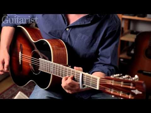 708 New Acoustic Songs Cover Best English Love Songs Guitar Acoustic Cover Of Popular Songs Playlist Best Love Songs Love Songs Playlist Acoustic Song