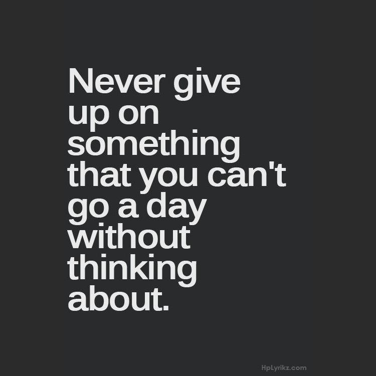 Pin by Julie Darling on baby ivan | Giving up quotes ...