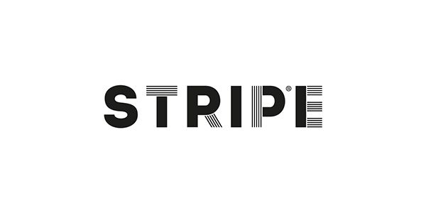 Stripe ® on Behance