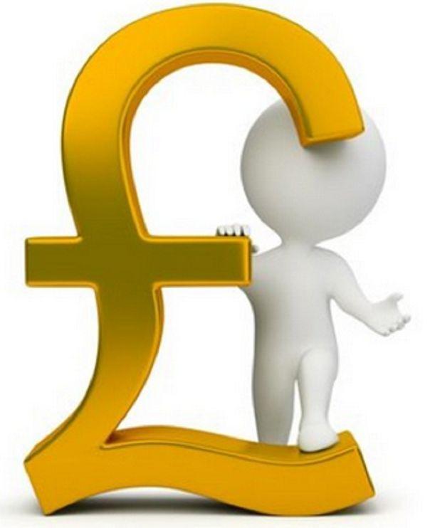 Instant online cash loans for bad credit picture 3