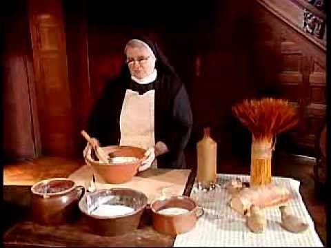 Jak Upiec Chleb Youtube Loaf Bread Polish Recipes Bread