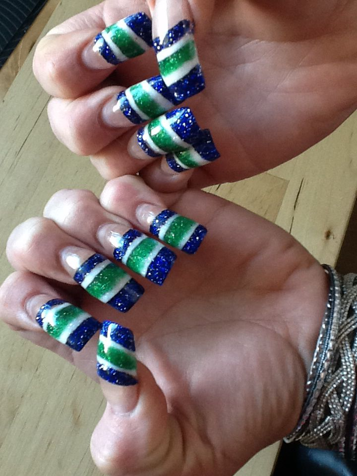 Spirit Nails by Sebfred - All for Nails, prix défiant