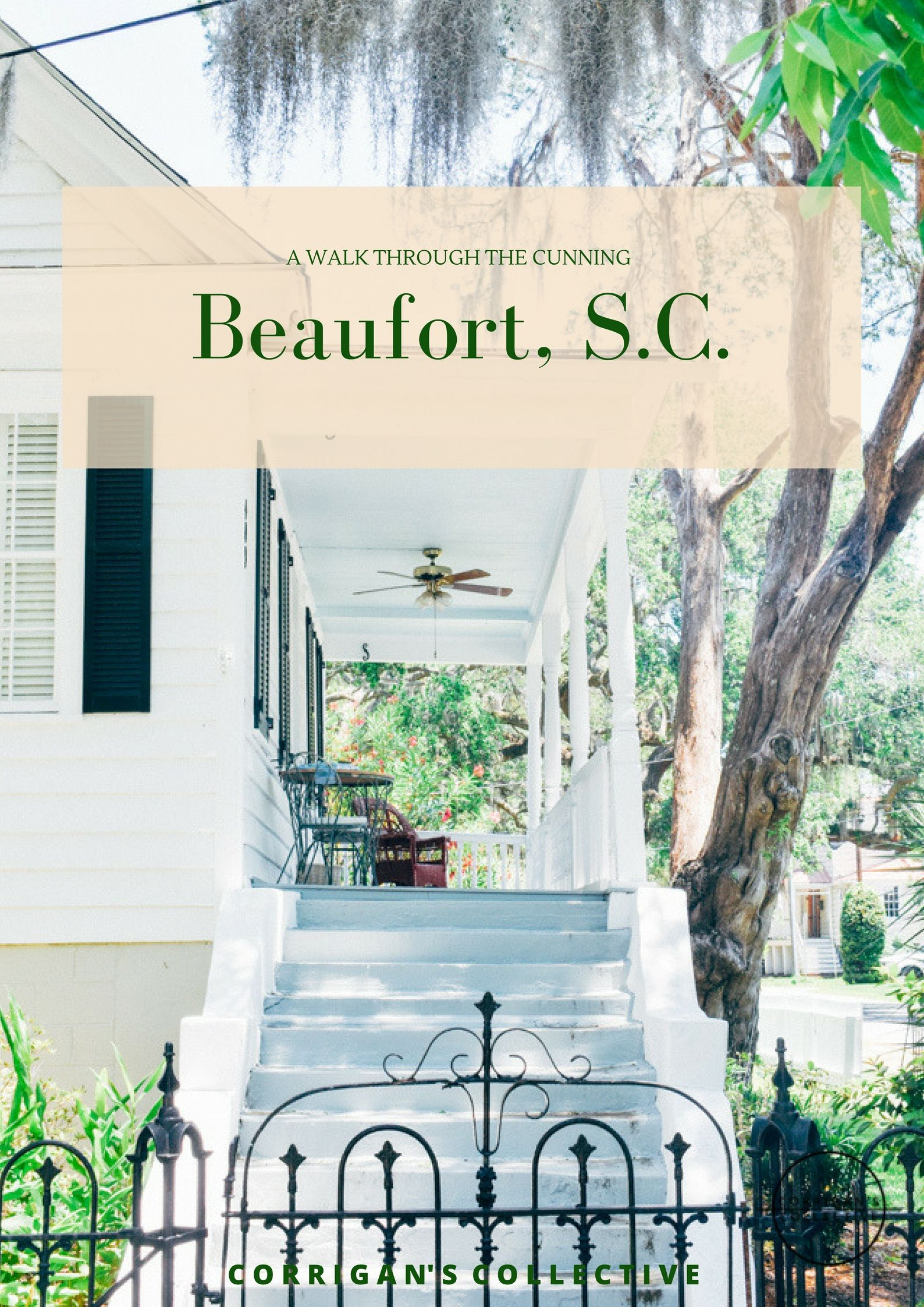beaufort south carolina a place where clocks move even slower than those of charleston 39 s. Black Bedroom Furniture Sets. Home Design Ideas