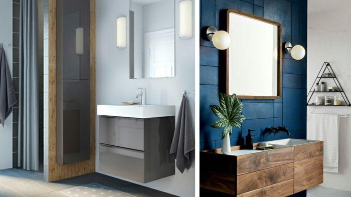 1001+ ideas sobre baños pequeños diseños y decoración ...