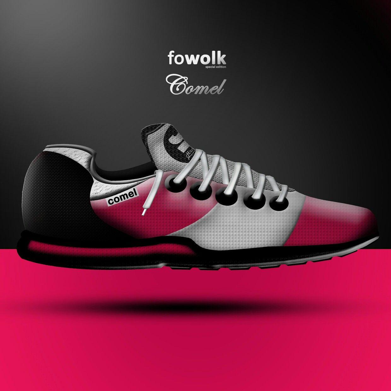 fowolk shoes designer by HandSkills Designer shoes