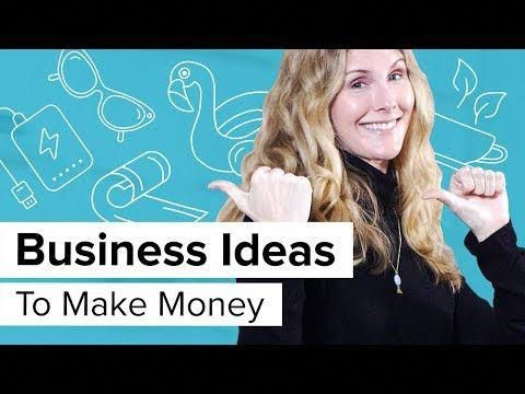 Home Business Ideas Craft Home Business Ideas In Marathi Business
