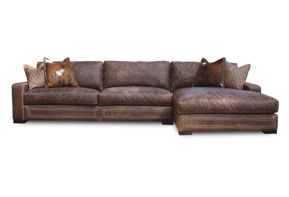 Best Leather Furniture In Texas San Antonio Austin Houston Dallas Plano Italian Leather Sectional Sofa Leather Sleeper Sofa Leather Sectional Sofa