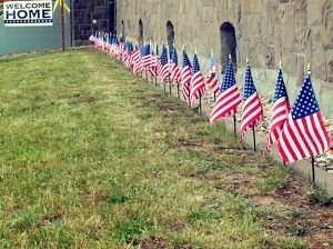 Memorial Day, Every Day at LovingASoldier.com  http://lovingasoldier.com/memorial-day-every-day/#
