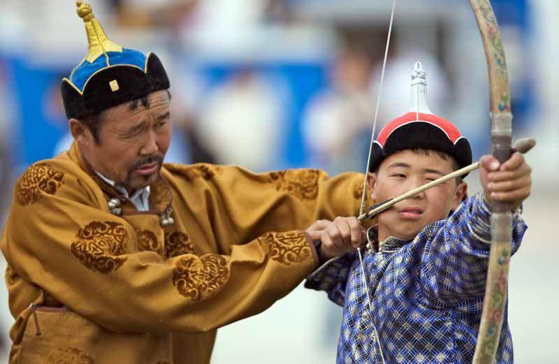 MIR News VisaFree Visits to Kazakhstan and Mongolia
