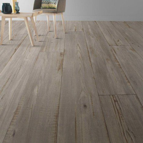 Sol Pvc Keywest Gris Gerflor Texline L 4 M Flooring Hardwood Floors Hardwood