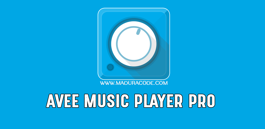 avee player premium apk download