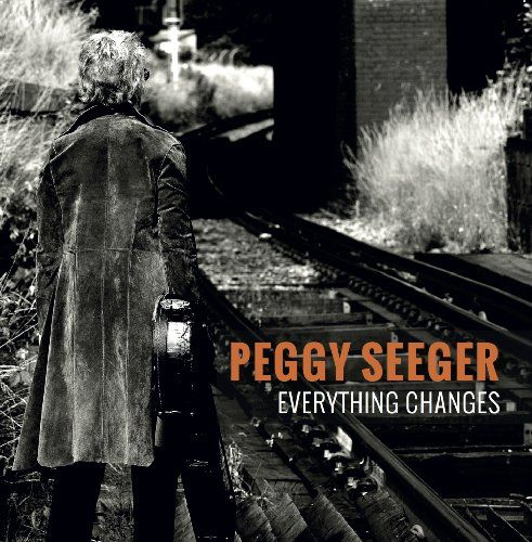 'Everything Changes' Peggy Seeger (Sep 9) http://www.amazon.co.jp/dp/B00IIS1QPO/ref=cm_sw_r_pi_dp_E4Sbub136THJ8