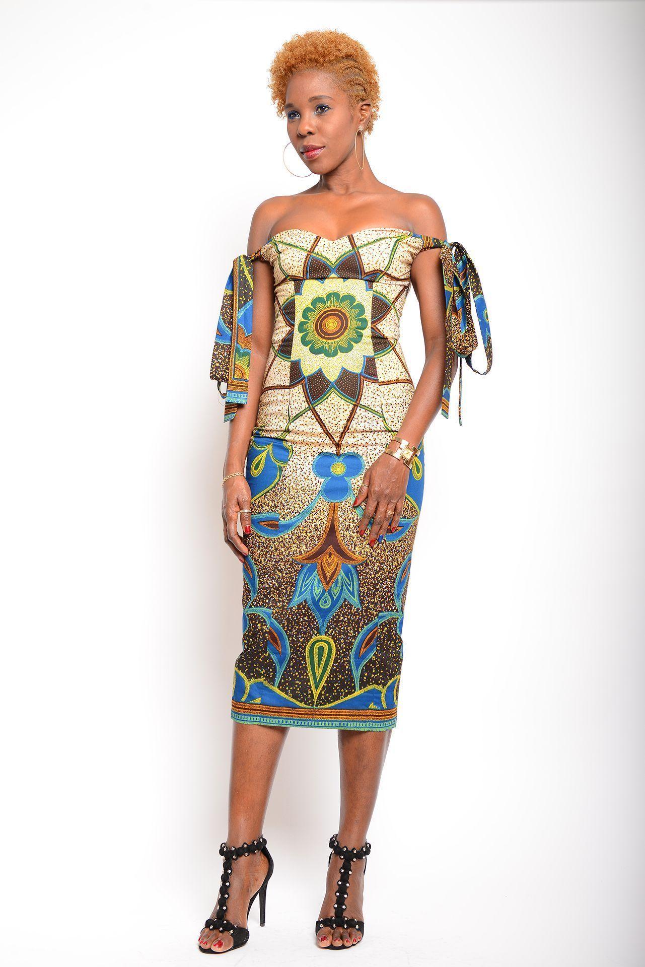 Afrikanisches Kleid Soundouce #afrikanischeskleid Afrikanisches Kleid Soundouce #afrikanischeskleid Afrikanisches Kleid Soundouce #afrikanischeskleid Afrikanisches Kleid Soundouce #afrikanischeskleid Afrikanisches Kleid Soundouce #afrikanischeskleid Afrikanisches Kleid Soundouce #afrikanischeskleid Afrikanisches Kleid Soundouce #afrikanischeskleid Afrikanisches Kleid Soundouce #afrikanischeskleid