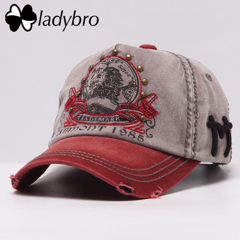 Ladybro Men Hat Cap Women Casquette Female Baseball Cap Male Bone  Adjustable Fashion Letter Hip Hop. SnapbackHembraDeportesModaSombreros  MasculinosGorras ... 88307bb17c2