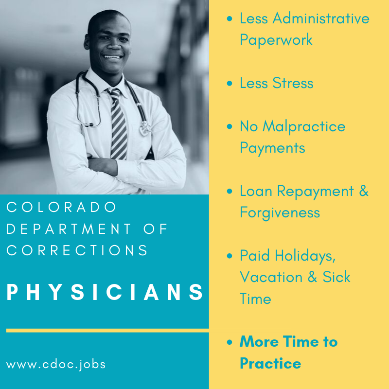 cdoc.jobs/ physicians doctors clinical medical