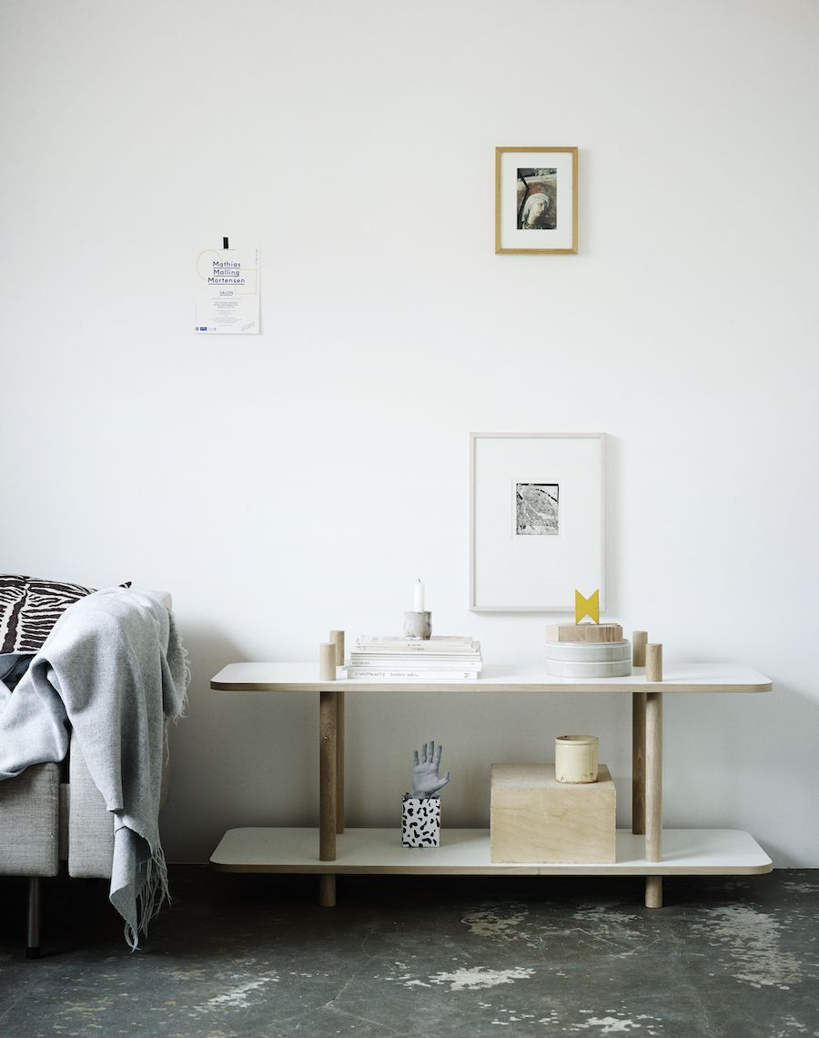 Skagerak denmark denmark room divider bookcase and interiors