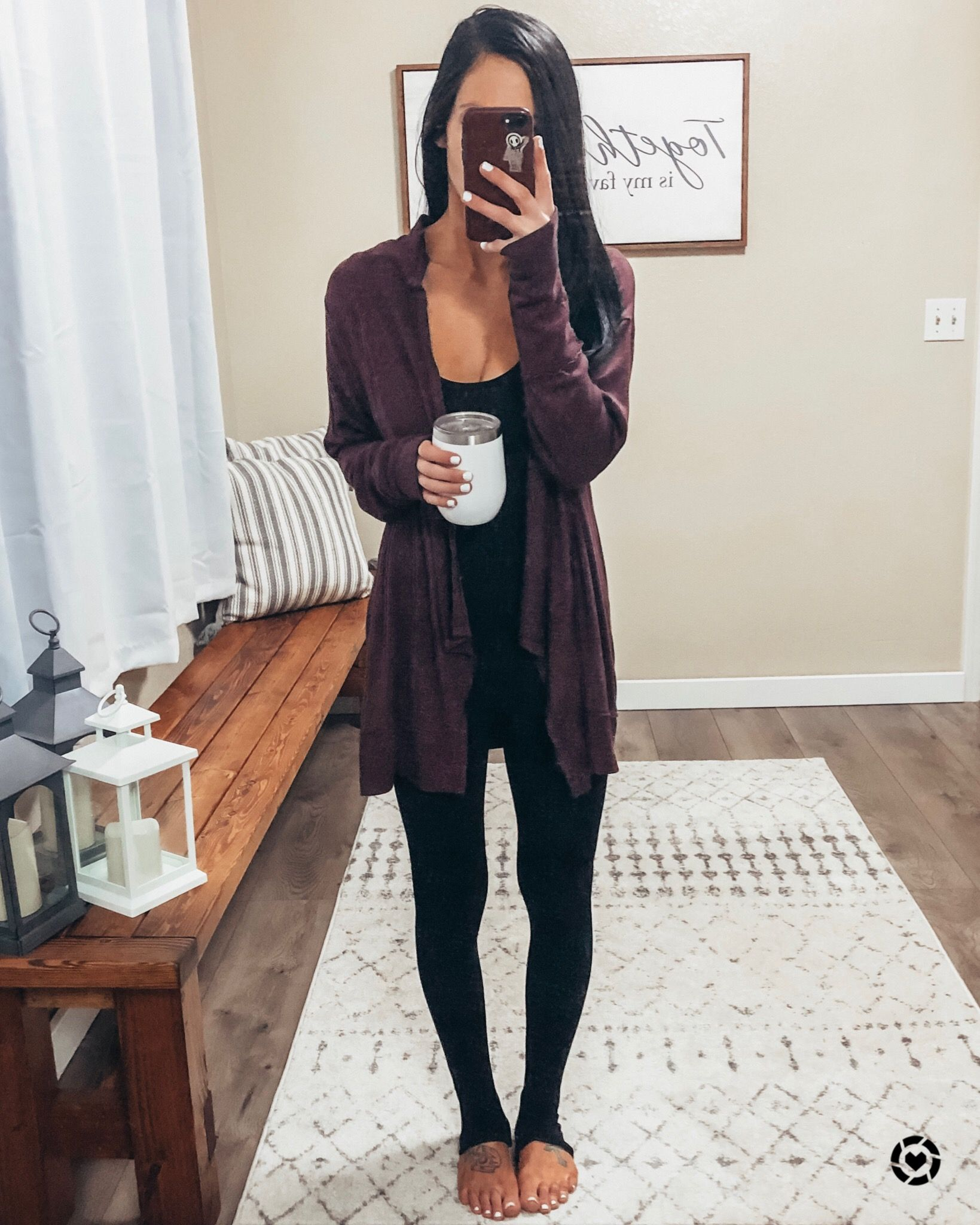 Michelle Emily (@chelledoeswhat) • Instagram photos and videos #winteroutfitscold