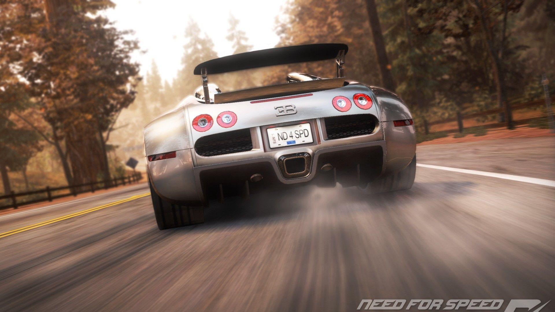 dc56bd5c20e45e4b9c3472573e39d1e1 Astounding Bugatti Veyron Need for Speed World Cars Trend