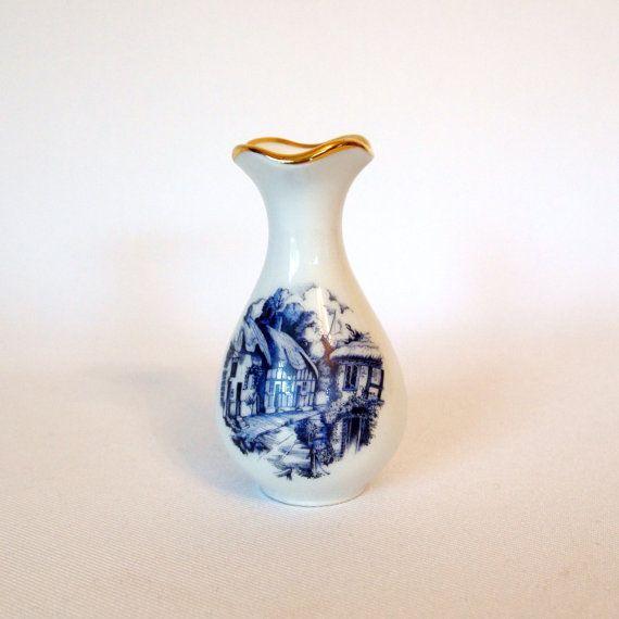 antique limoges china vase french porcelain mini vase. Black Bedroom Furniture Sets. Home Design Ideas